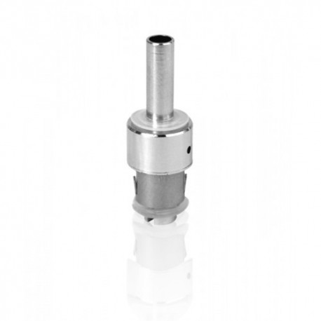 Eleaf BDC Replacement Coil