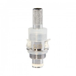 Innokin Gladius Replacement Coil