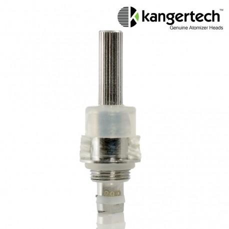 Kanger Dual Coil Unit