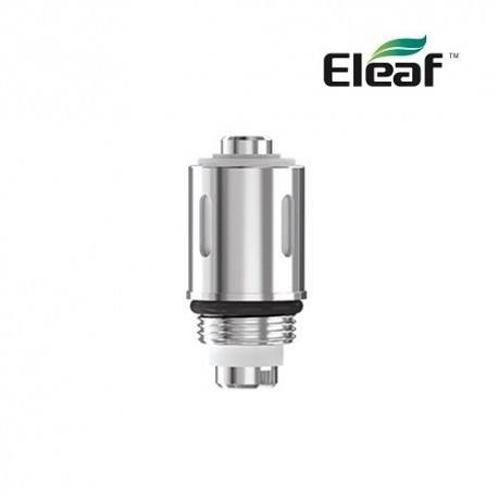 Eleaf GS Air Coil