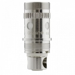 Aspire Atlantis Replacement Atomizer