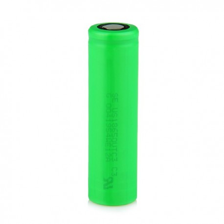 Sony VCT3 Hybrid 1600mAh 20C 30A 18650 High Drain Battery