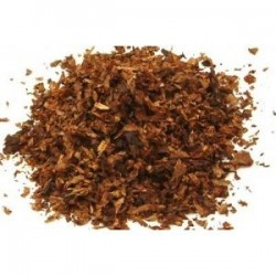 Macmaurier Tobacco - Flavourcrafters