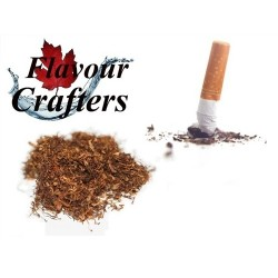 Flavourcrafters 555 Tobacco