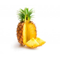 Juicy eJuice Pleasing Pineapple 30ml