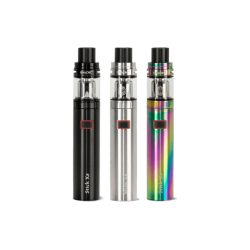 SMOK Stick X8 Kit - Midnight Vaper