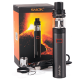 SMOK Stick X8 Kit contents - Midnight Vaper