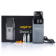 Aspire Breeze 2 Kit box