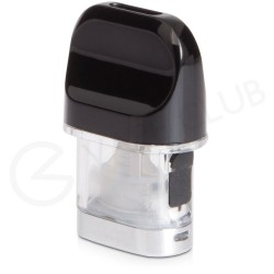 SMOK Novo Replacement Pod - Midnight Vaper