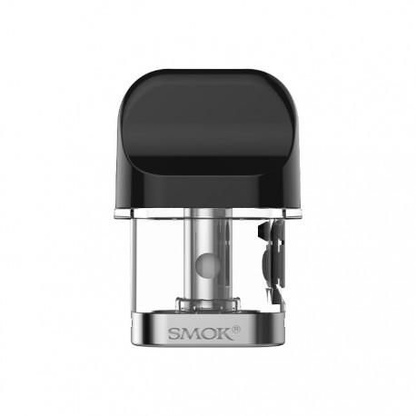 SMOK Novo 2 Replacement Pod