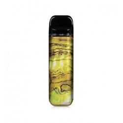 SMOK Novo 2 - gold shell - Midnight Vaper