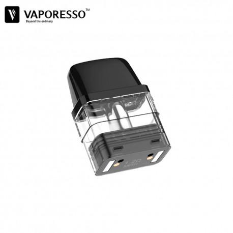 Vaporesso XROS 1.2ohm Replacement Pod