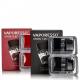 Vaporesso XROS Replacement Pod box - Midnight Vaper