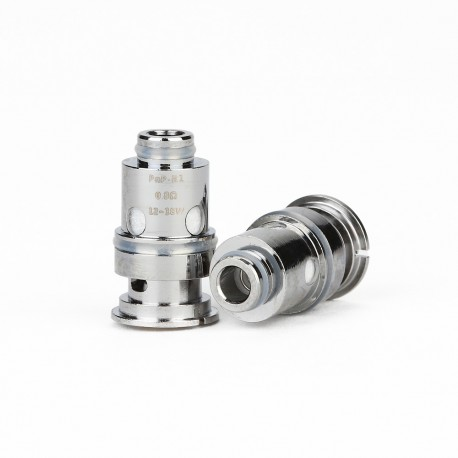 Voopoo PnP Replacement Coils R1