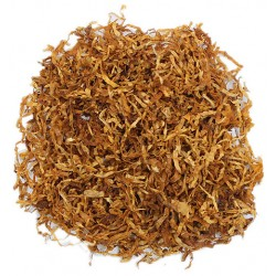 Export Tobacco - Flavourcrafters