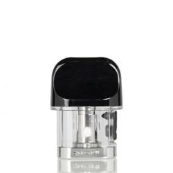 SMOK Novo X Replacement Pod - Midnight Vaper