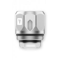 Vaporesso GT Core Coils - Midnight Vaper