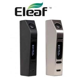 Eleaf Aster 75w - Midnight Vaper