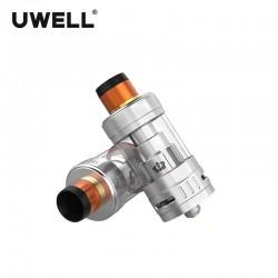 Uwell Crown 3 Tank